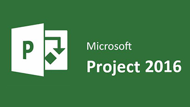 ms project 2016